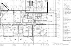 CAD Drafting
