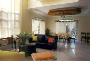 Residential Interior & Planning
